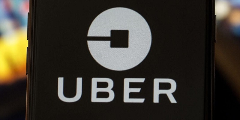 Uber announces big layoffs as the company suffers yet another massive quarterly loss 4