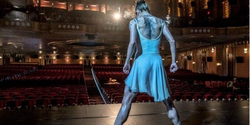 Len Wiseman to direct John Wick spinoff Ballerina 4
