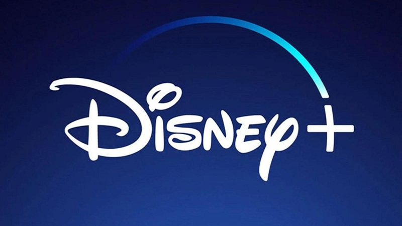 Here's all the content launching on Disney+ 8