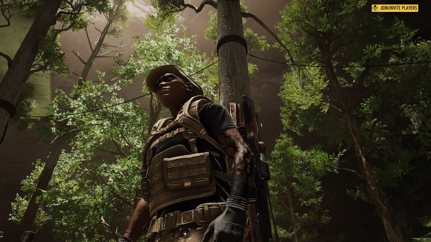 Ghost Recon: Breakpoint review - Breaking bad 9