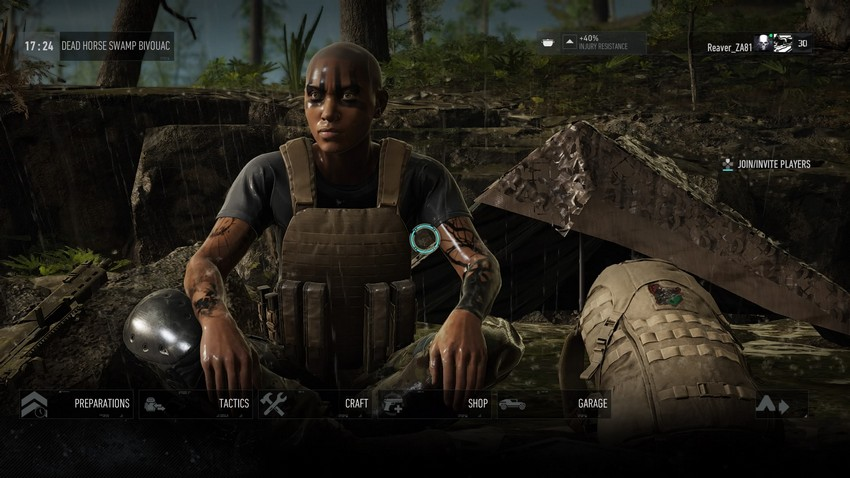 Ghost Recon: Breakpoint review - Breaking bad 12