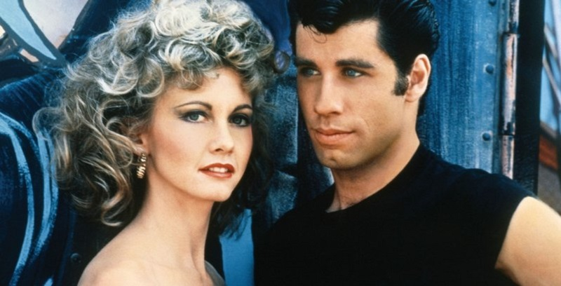 HBOMax making  Rydell High TV series based on popular musical Grease 3