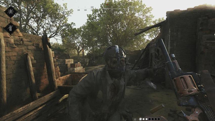 Hunt Showdown (3)
