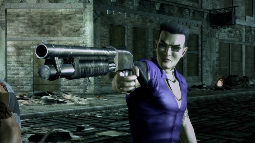 Saints Row 2 (1)