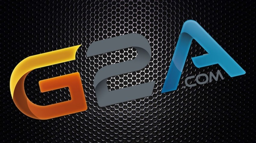 g2a-feature
