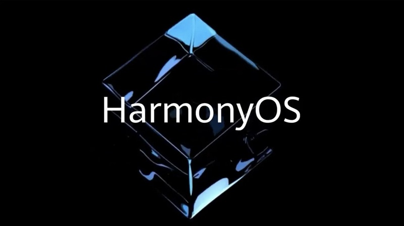 Huawei launches new SDK of HarmonyOS to prepare for its future without Android 4