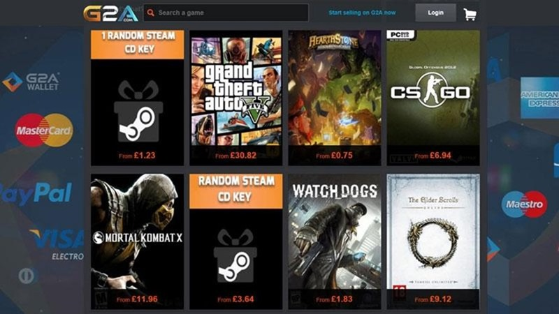 is-g2a-safe-and-legit-800_thumb800