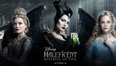 Maleficent: Mistress of Evil review – A lush and involving fairy tale that charts its own course 6