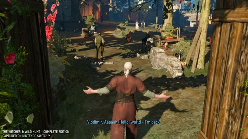 the_witcher_3_switch-review_3