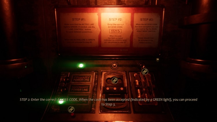 Close to the Sun review: Scratches that BioShock itch 8