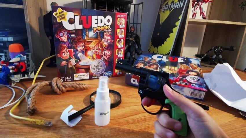 Clues-2
