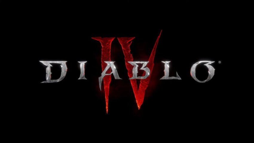 BlizzCon 2019 – Diablo 4 revealed, watch the first trailer right here 2