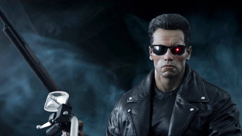 Terminator Sideshow (27) header