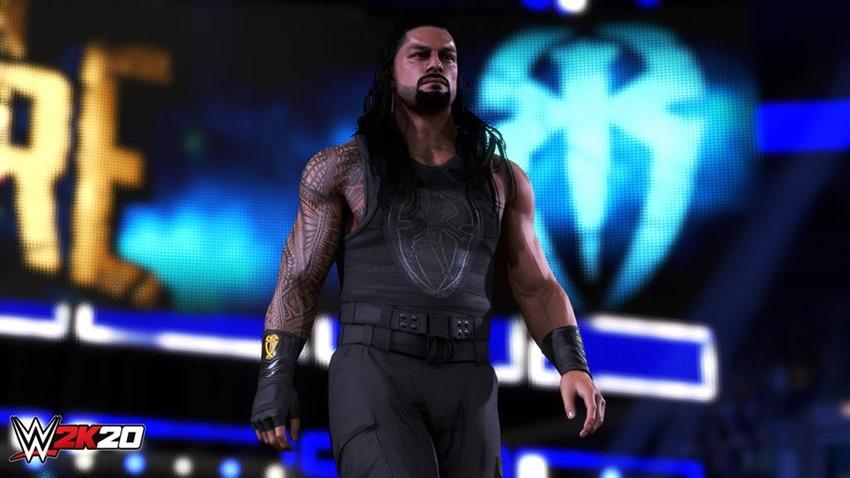 WWE 2K20 (11)