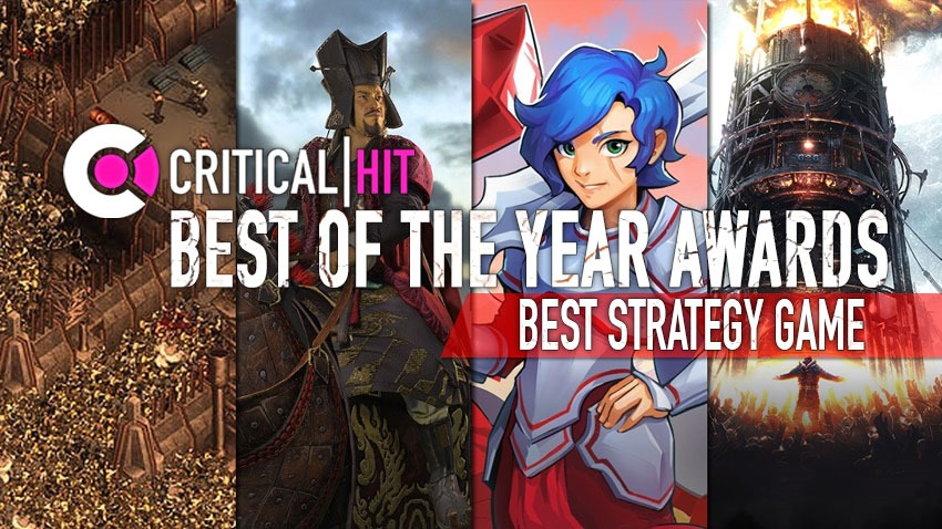 CH-Best-strategy-game-2019