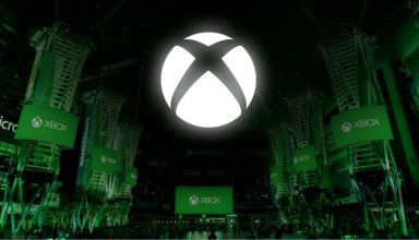 Xbox 20/20 – Watch the Xbox Series X games livestream right here 5