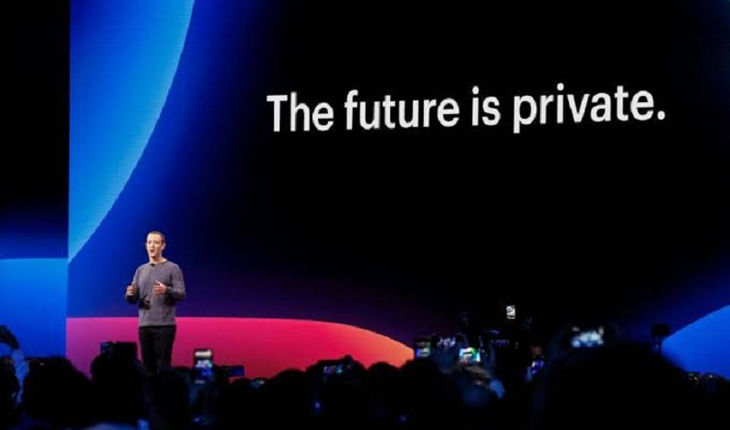 Facebook is looking to increase hate speech moderation now that their cash flow is in danger 4
