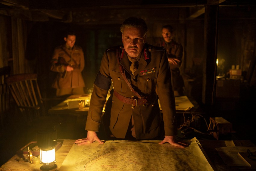 1917 review - A breathless, unblinking masterpiece 8