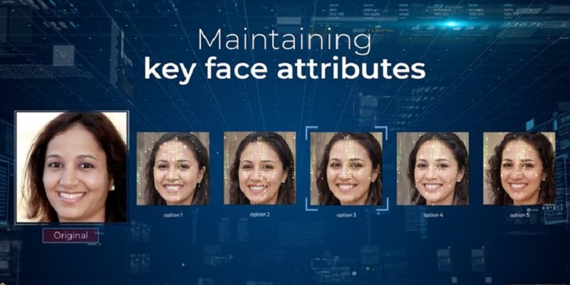 New deepfake technology claims to protect your privacy 4