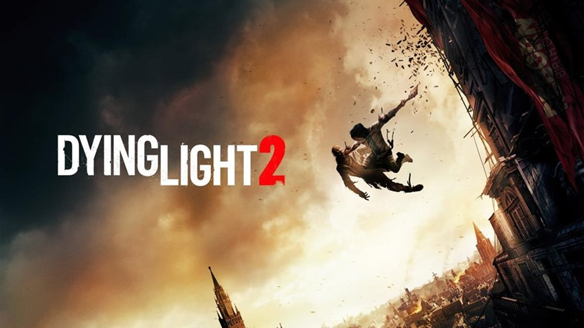 """Dying Light 2 studio Techland says that an update on the game is coming """"soon"""" 2"""