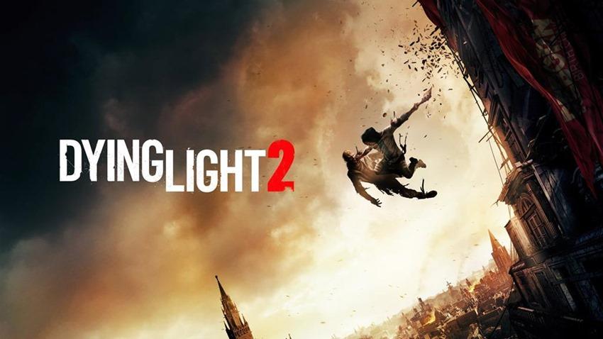Dying Light 2