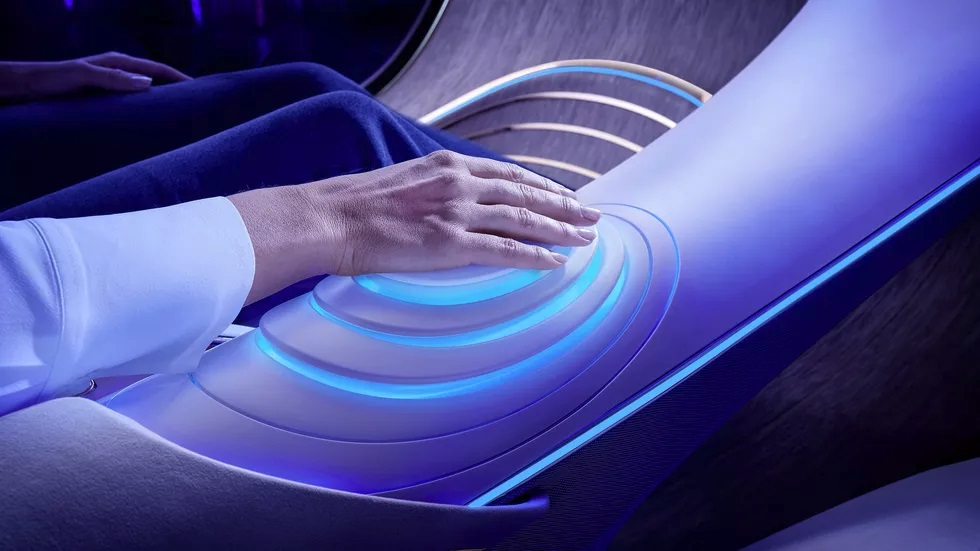 James Cameron unveils stunning Avatar 2 concept art... and concept car? 28