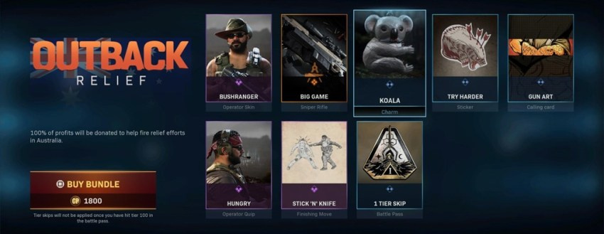 Modern-Warfare-Outback-Pack-1-scaled