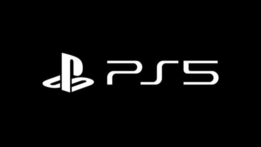 """The PlayStation 5 will double down on """"strong, narrative-driven single-player games"""" 4"""