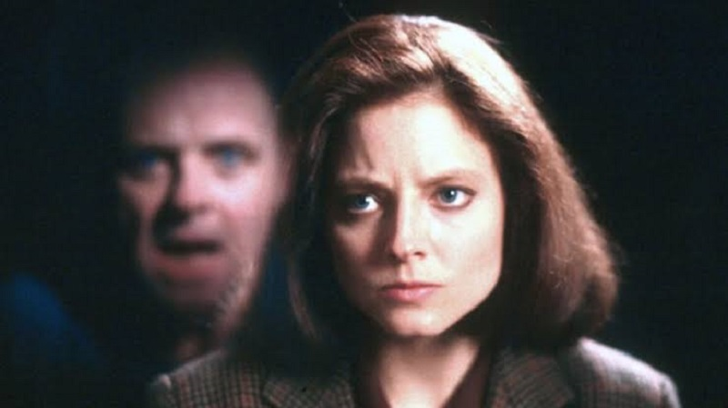 """The Silence of the Lambs is getting a sequel series in """"Clarice"""" 3"""