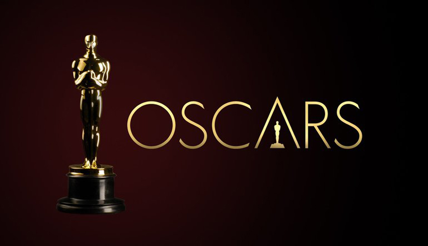 Oscars introducing major new diversity standards for Best Picture eligibility 3