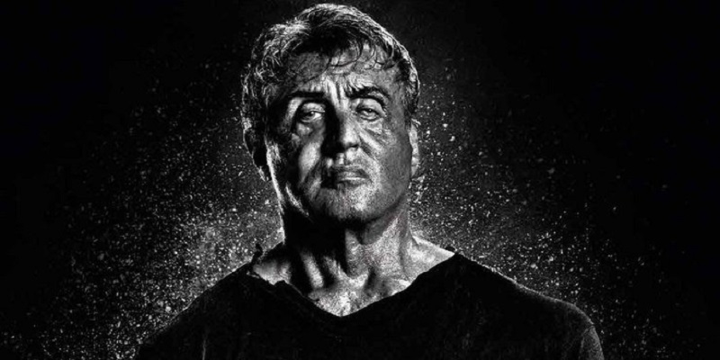 The Suicide Squad is adding Sly Stallone to its packed cast 2