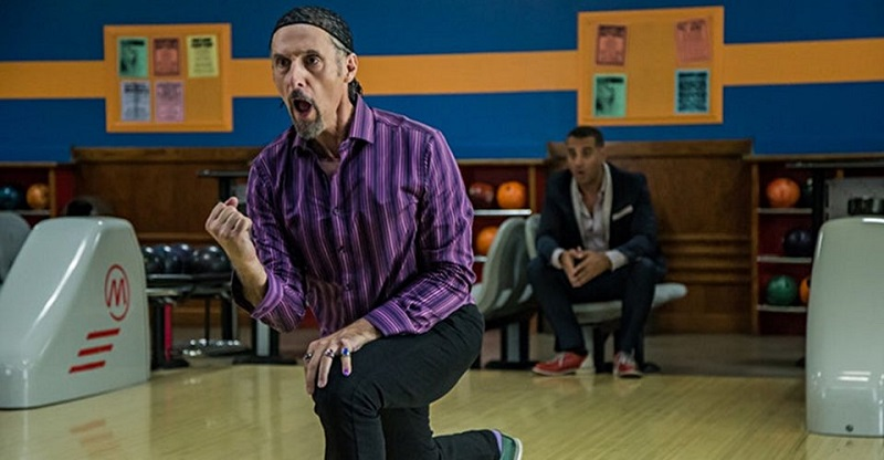 Watch the full star-studded trailer for The Jesus Rolls 2