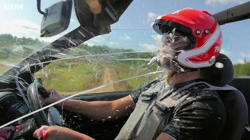 Top Gear (1)