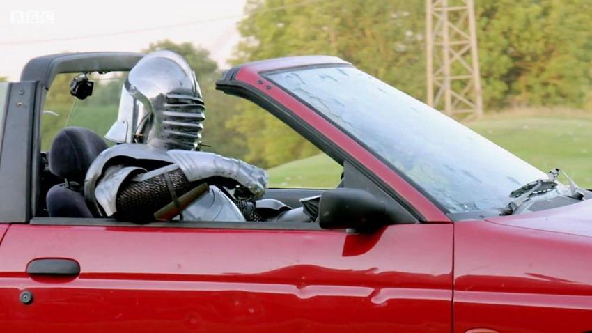 Top Gear (5)