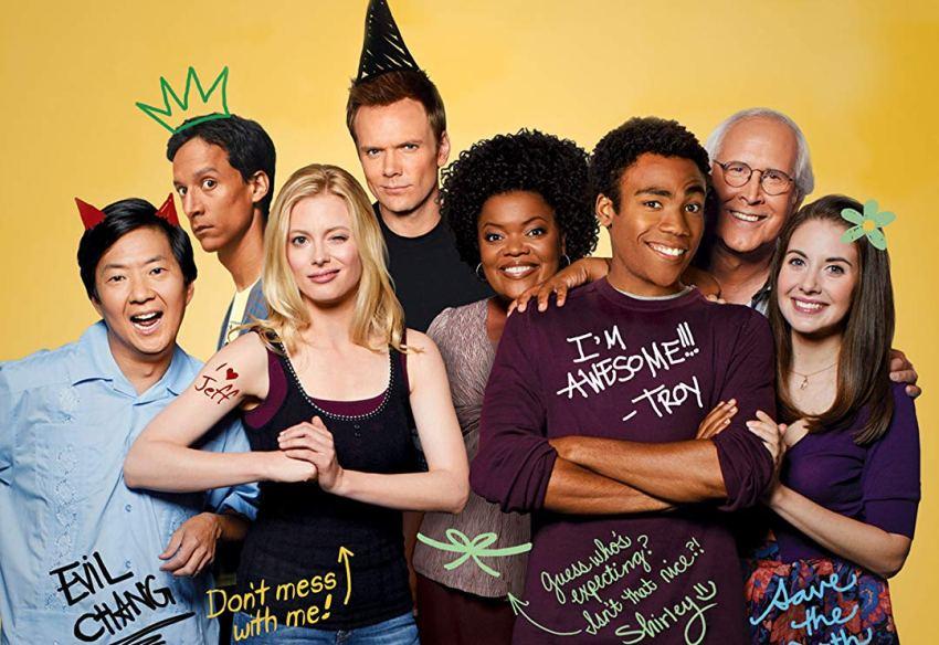 New on Netflix - April 2020 81
