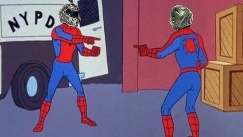 Doom-sales