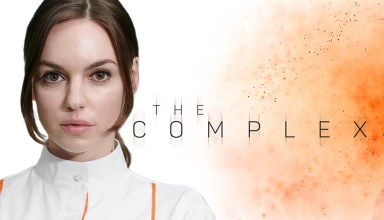 The Complex – From Bandersnatch to Bandages, Natch! 2