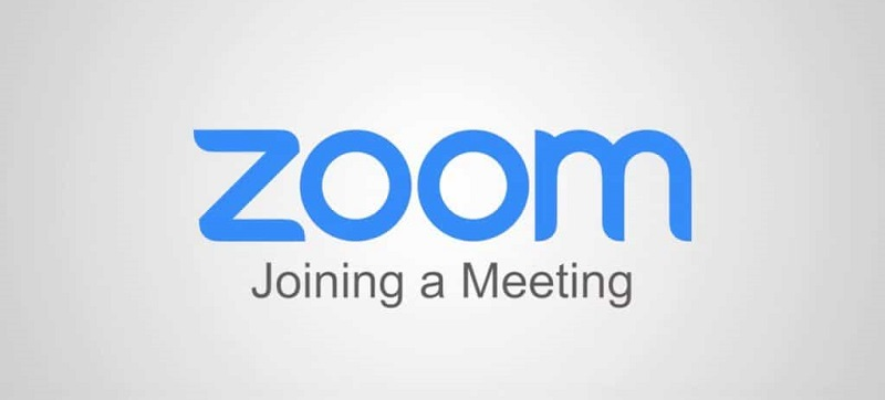 Zoom security issues come to the fore in further investigations 3