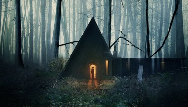 Gretel & Hansel review – A gorgeous looking but half-baked gingerbread house 4