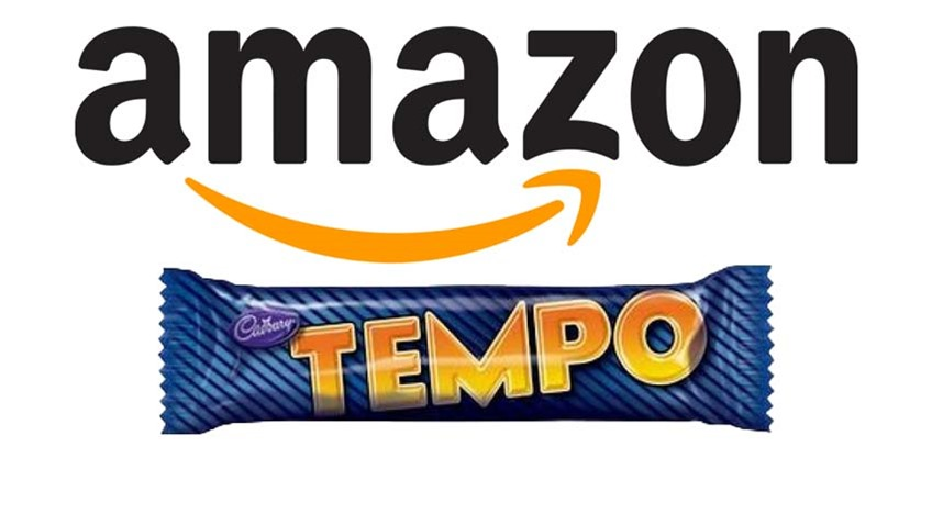 Amazon-project-Tempo
