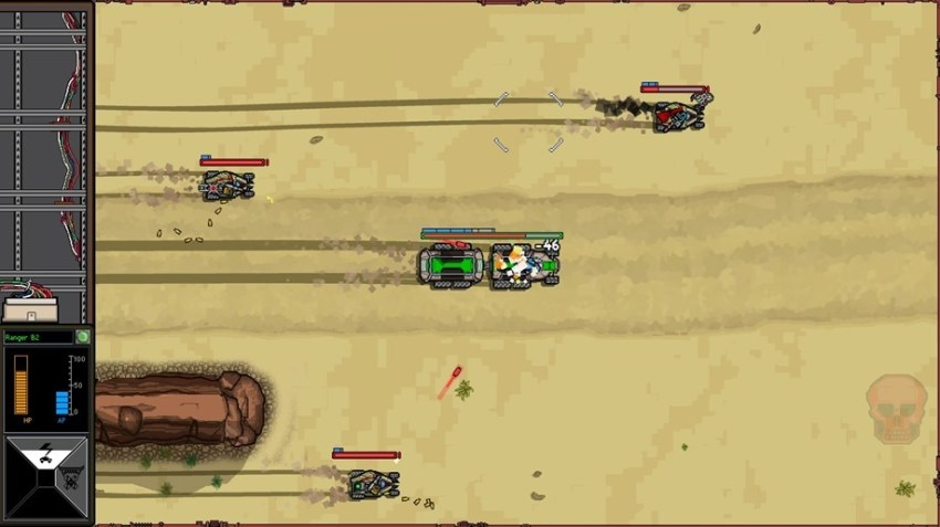Convoy_-A-Tactical-Roguelike_20200406125140-scaled