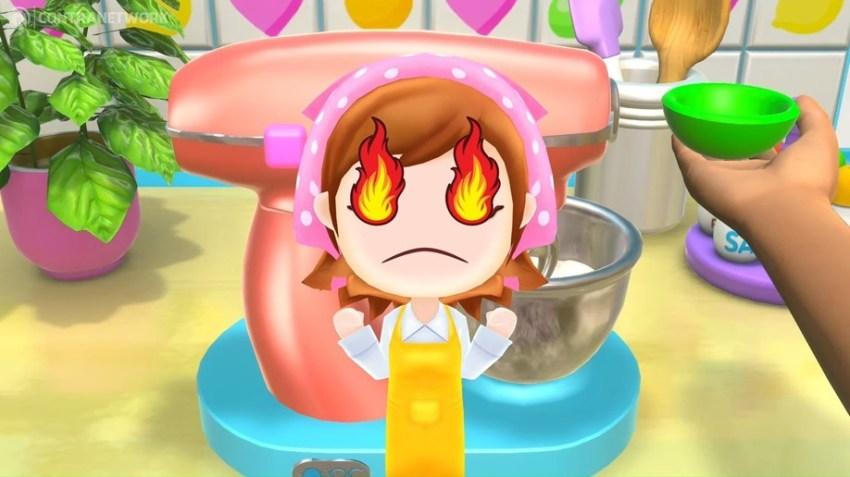 Cooking-Mama-Cookstar-4