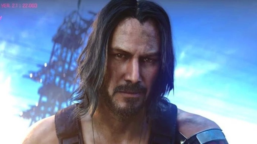 Every video game out in December 2020 – Everyone makes way for Cyberpunk 2077 2