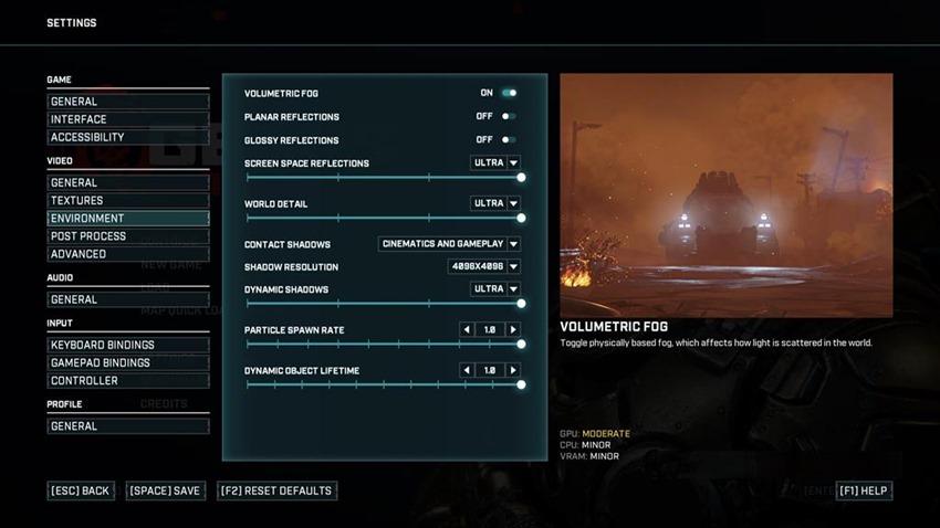 Gears Tactics (7)