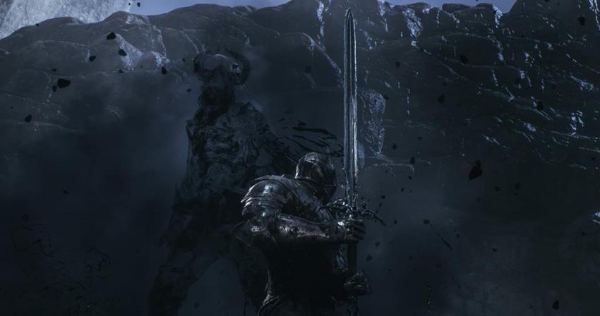 Mortal Shell looks like Sekiro fused with Diablo, watch the reveal trailer here 11