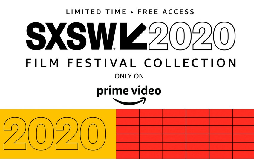 Cancelled SXSW Festival goes digital and free on Amazon Prime Video 5
