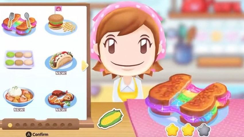 cooking_mama_cookstar