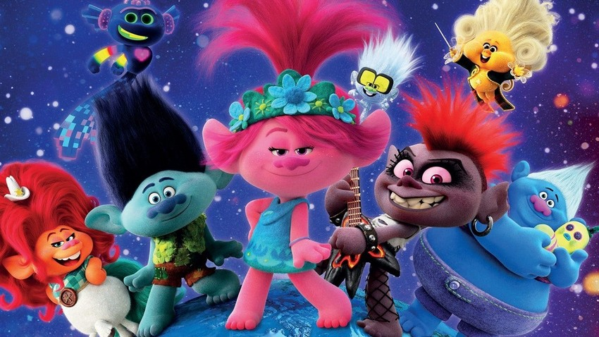 Trolls: World Tour earns massive on VOD, prompts largest cinema chain in the world to ban Universal movies 5