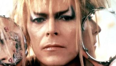 Doctor Strange director Scott Derrickson to helm the Labyrinth sequel 20