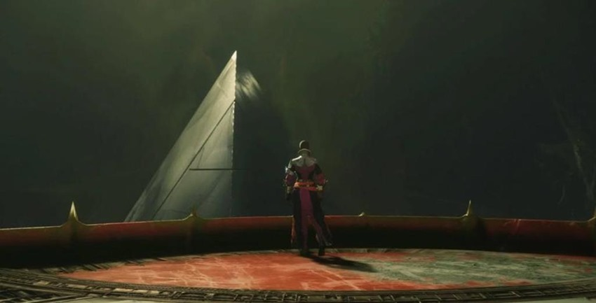 Destiny 2 Dark Omens (3)
